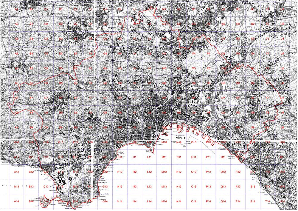 mappa_atlante_urbano
