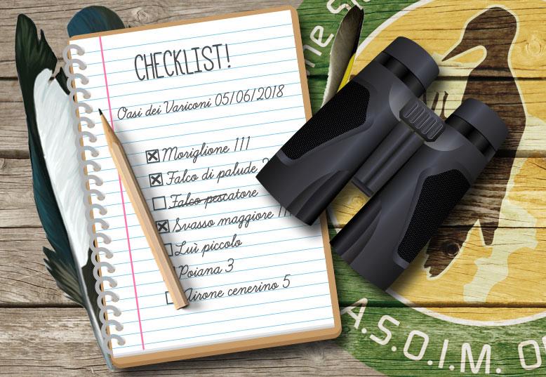 Checklist_ASOIM