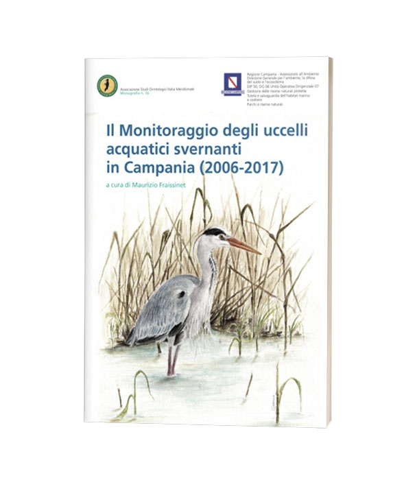 16_Monografia_ASOIM